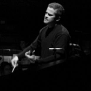 Carmen 2006