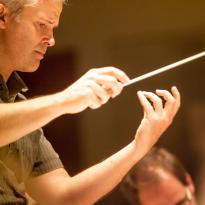 Netherlands Symphony 2016